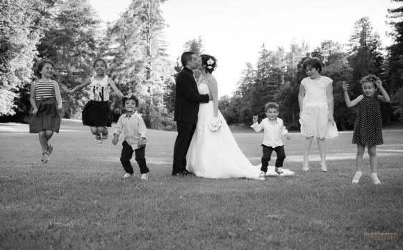 Francesca e Lorenzo • Wedding Story