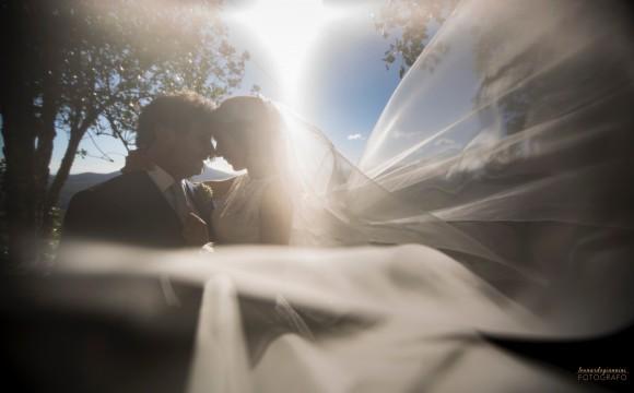 Eleonora e Giovanni Wedding Day